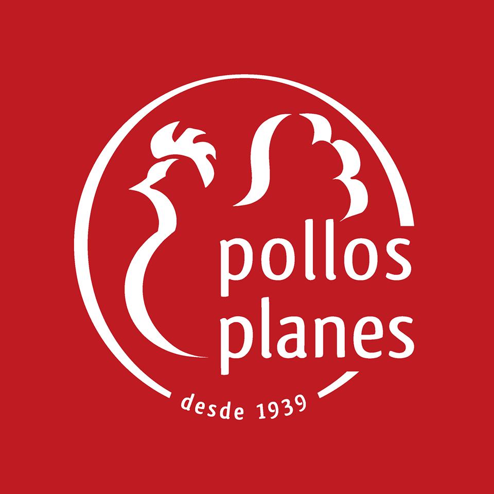 Pollos Planes Mercado