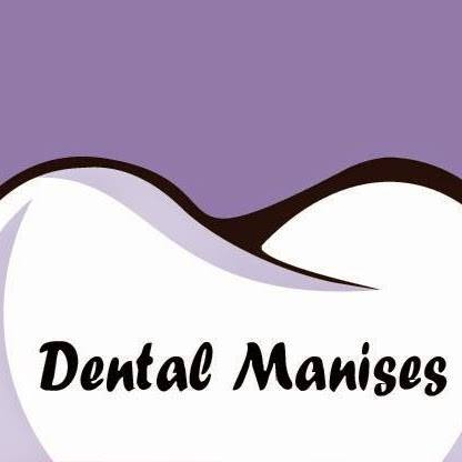 Dental Manises