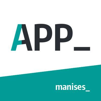 APP Manises