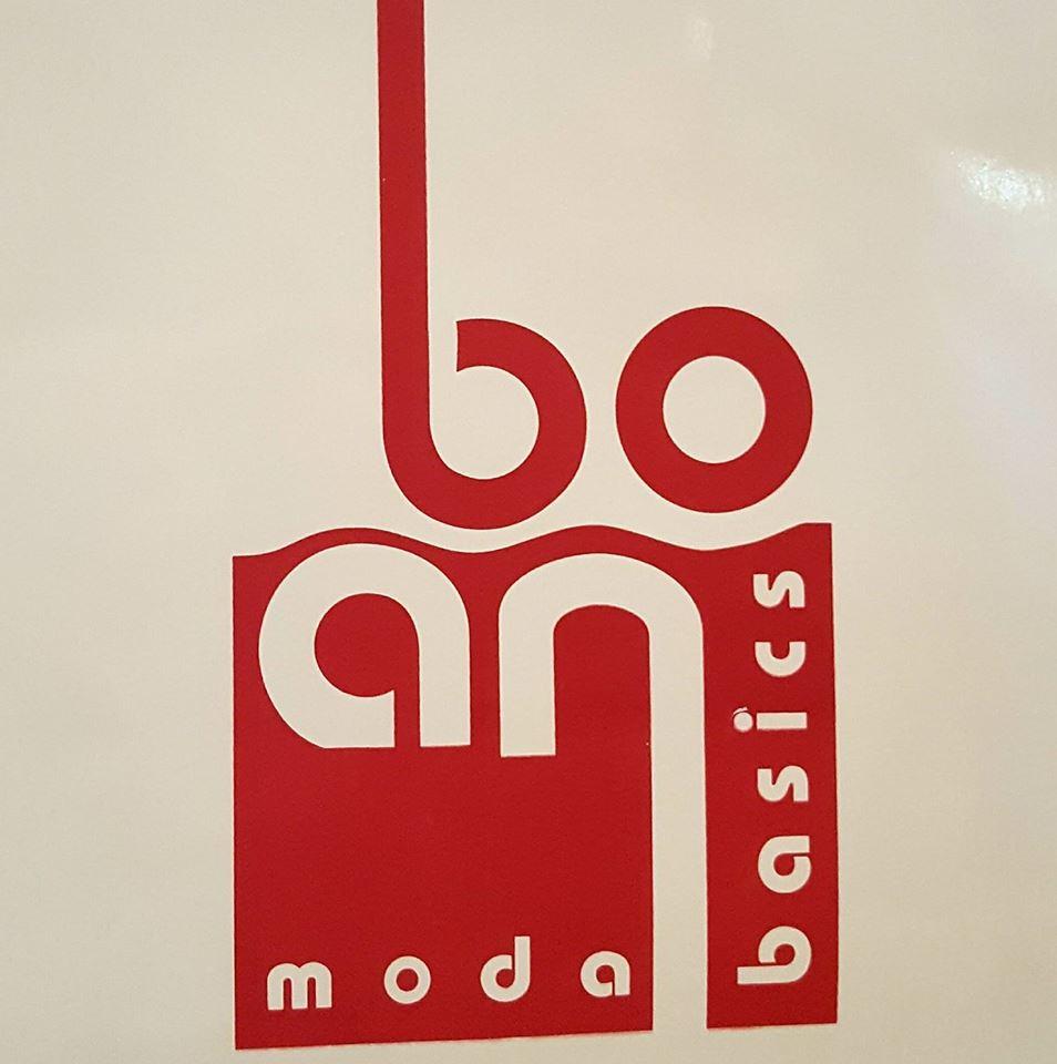 Boutique Boan