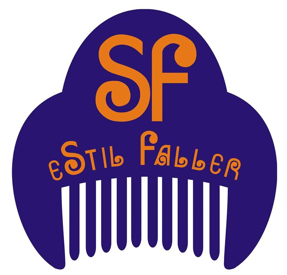 Estil Faller