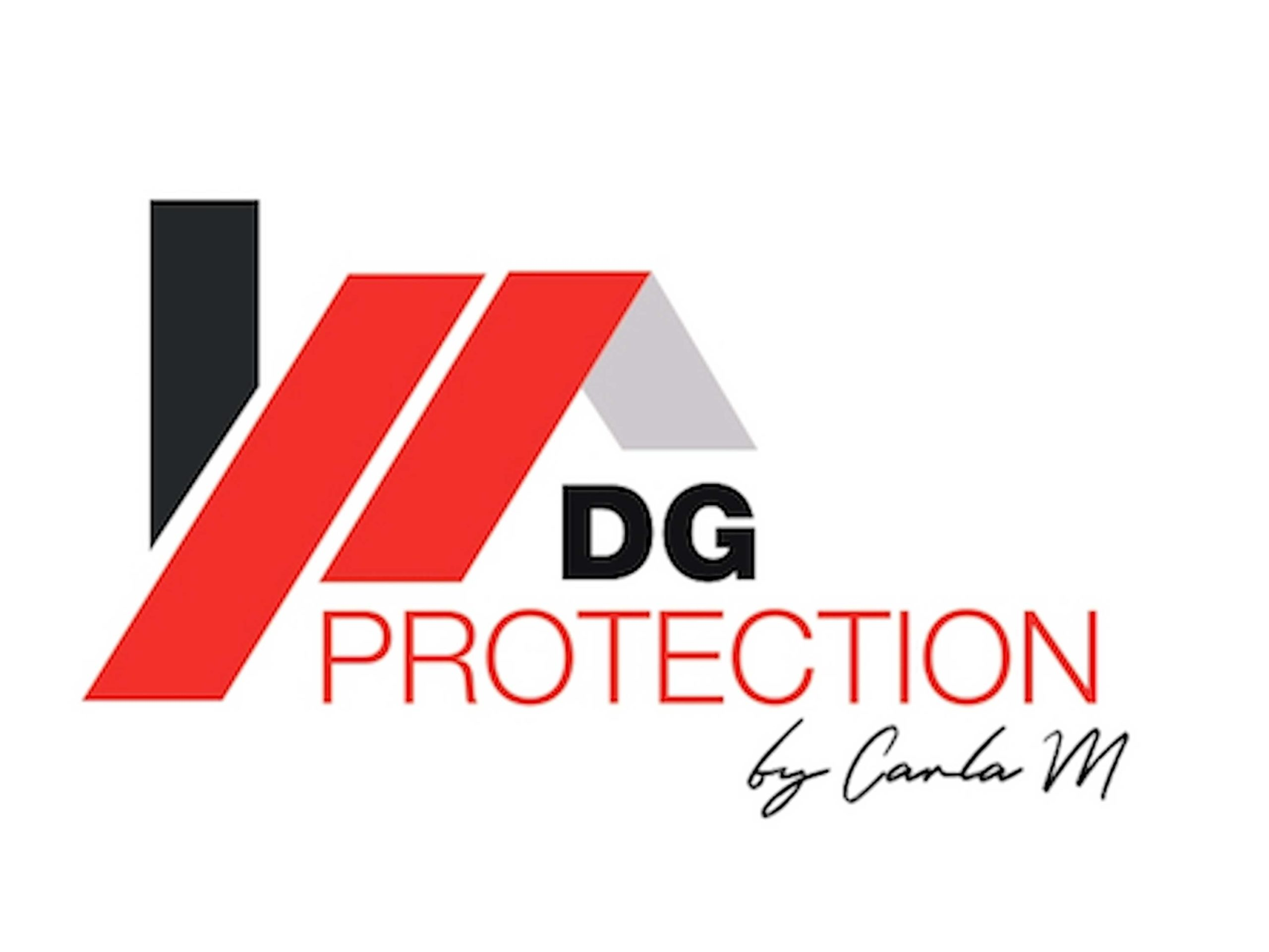 DGProtection by Carla M